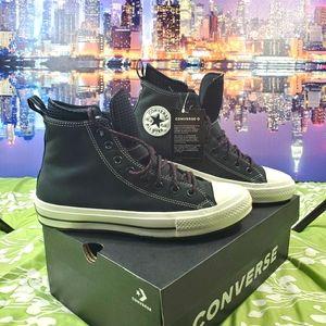 Converse women ctas boot hi